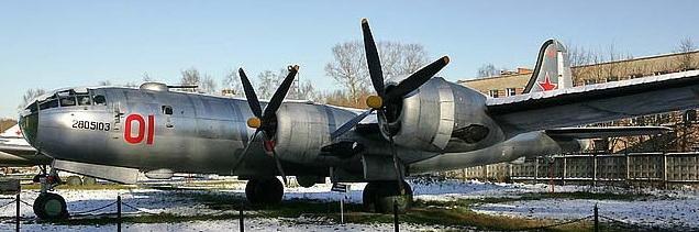 Tu-4Totsk