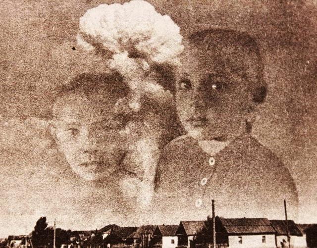 YadernVzruvDeti-S