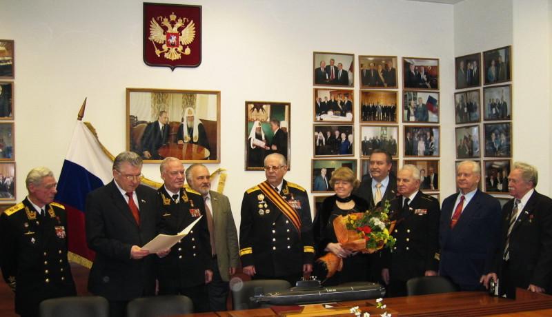 RudKanevsky-S3
