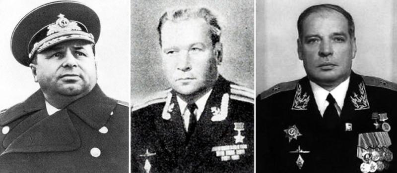 RudSoroknVinogradvStolyarv-S