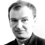 IgorKovalevsky