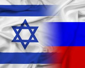 IsraelRusFlag