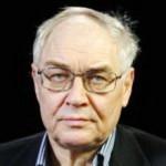 LevGudkov