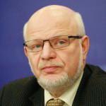 MihailFedotov