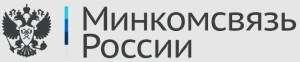 СОВМЕСТНЫЕ ДЕЙСТВИЯ СТРАН БРИКС в ОБЛАСТИ ИКТ