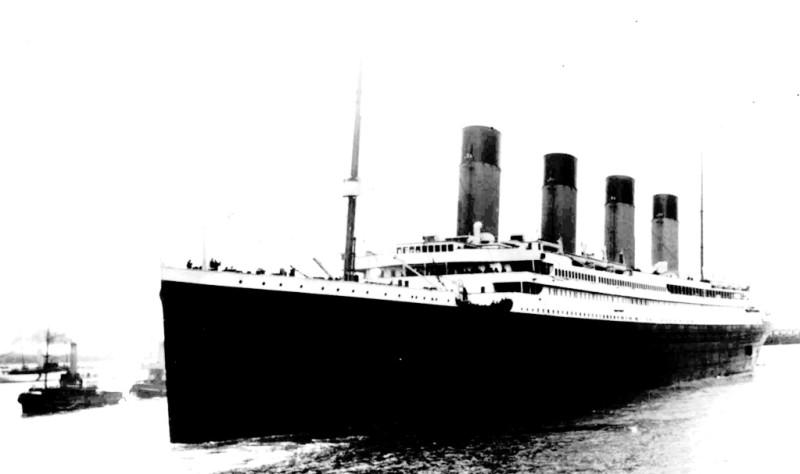 RudTitanik1912-S1