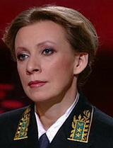 RudZaxarova-Sn1n