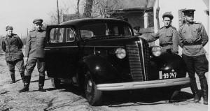 RudBuick1937