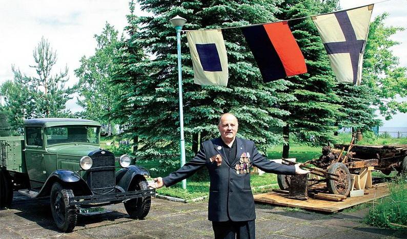 RudVoizexvsky