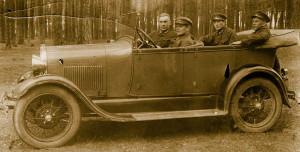 RusFordModA1929