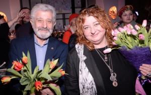 RudShalumov&Stella-S