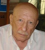 RudZovOzKomsky-S