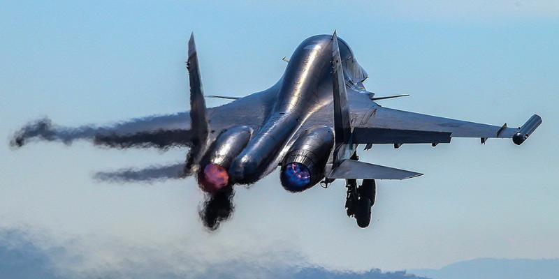 RudMaksSu-34-Sn
