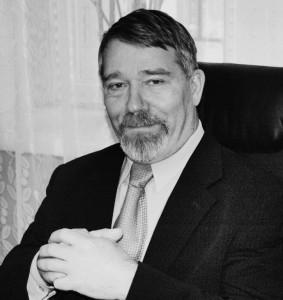 RudDuSamoilv-S