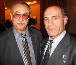 RudMaksLRTalboev-S