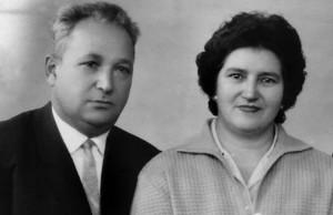 RudPecherskyKotova1964-S