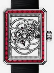 Chanel-CremiereCameliaSkeletonRubisSml