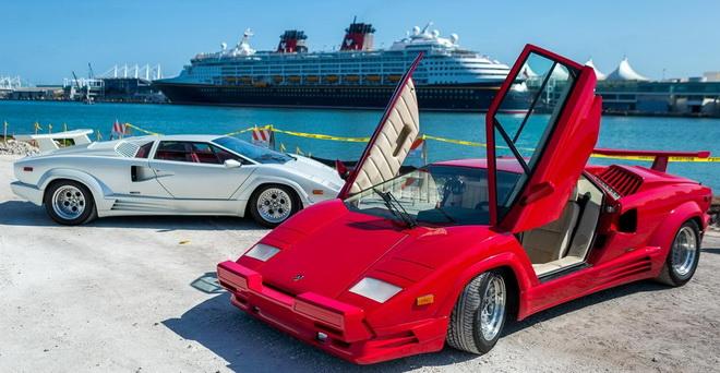 LamborghiniCountach25thAnniversarySml