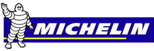 НОВИНКА – ШИНЫ MICHELIN X TWEEL SSL