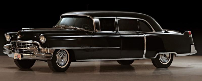 Cadillac1955Series75Fleetwood10Presly1