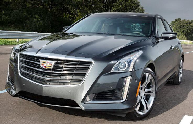 Cadillac2017EldoradoEngineSpecSpied820x615
