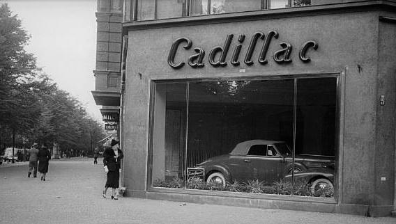 CadillacBerlin1939a