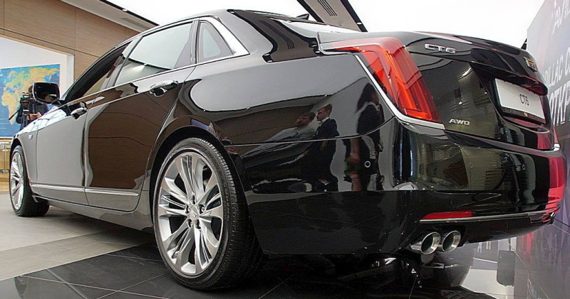 CadillacCT6a