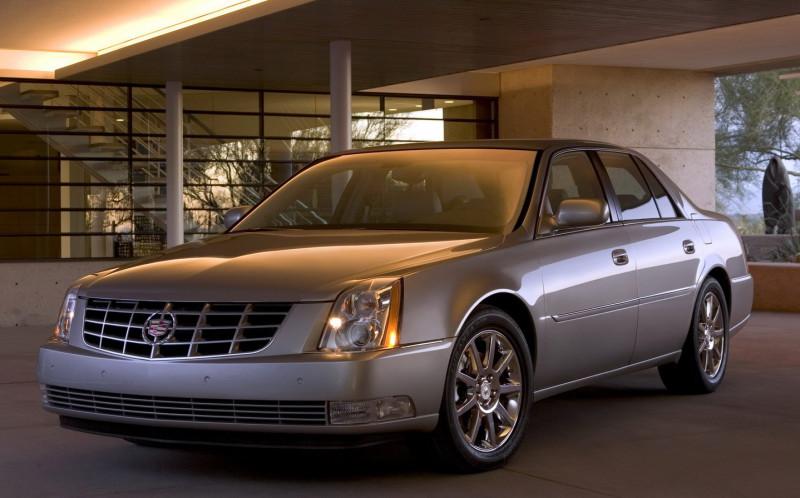 CadillacDTS2005-nastvrem1