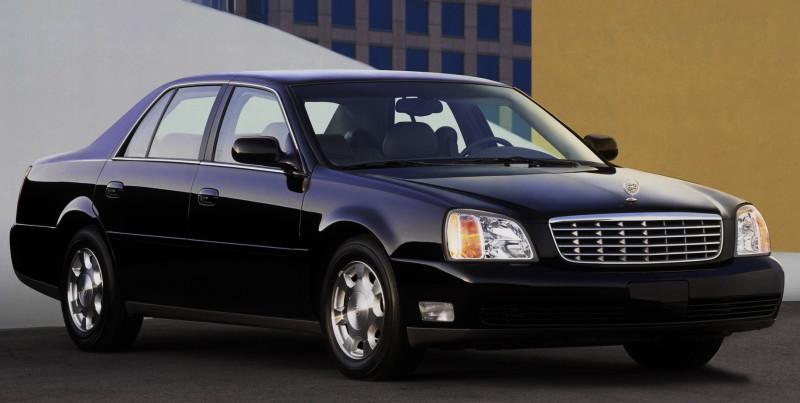 CadillacDevilleDTS2000-05a