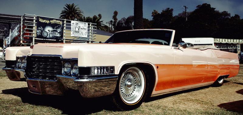 CadillacOld2