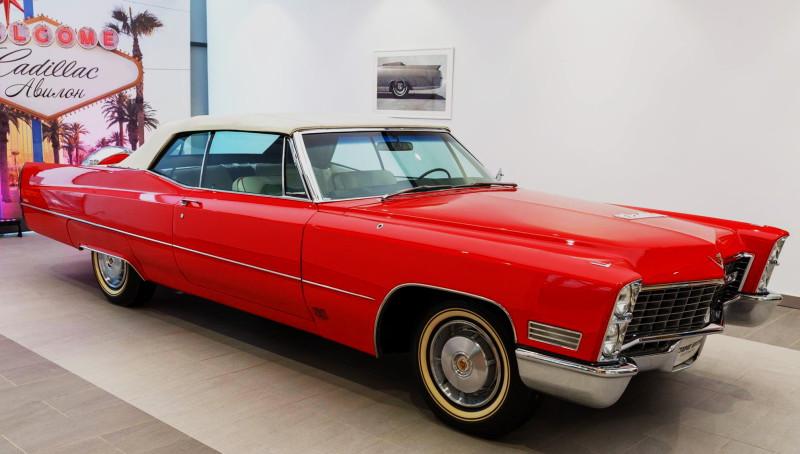 CadillacOldTime1c