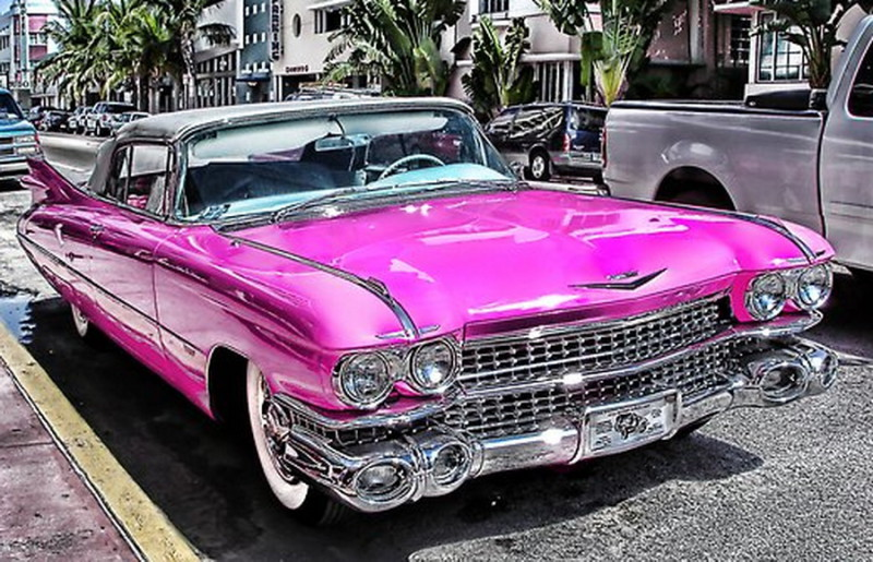 CadillacPinkOld