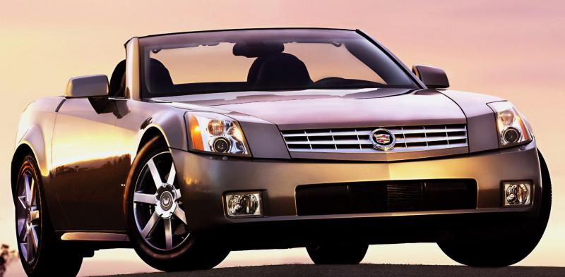 CadillacXLR2004-08