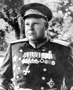 ShuvalovMihStepanch