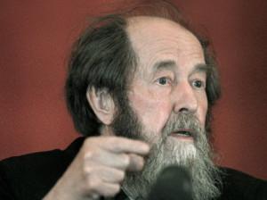 Solzhenitsyn3