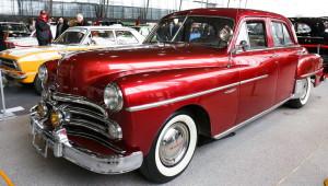 DodgeCoronet1950-S