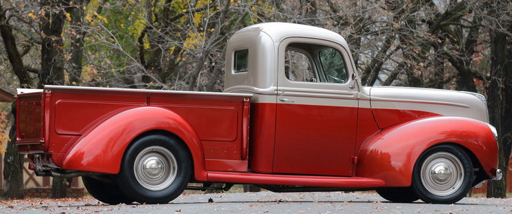 Ford1940-S2
