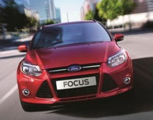 FordFocus-S