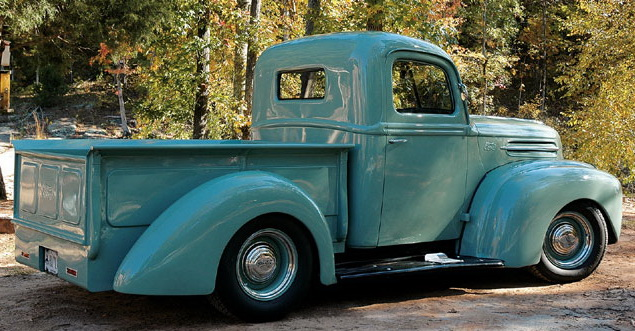 FordTruck1946-S3