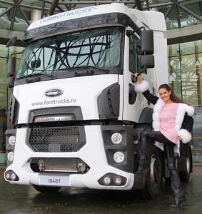 FordTruckGirl-S3