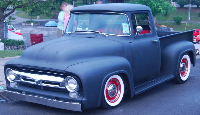 FordTrucks1956-S4