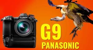 PanasonicLumixG9-Korshun-S1