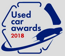 UsedCarAwards-S