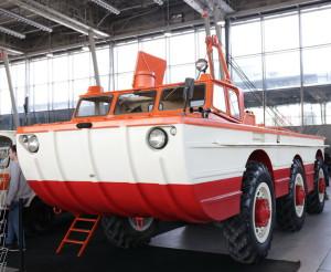 ZIL-49065SinyaPtitsa-S