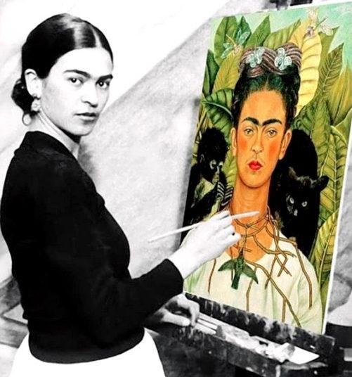 Frida1-2-S