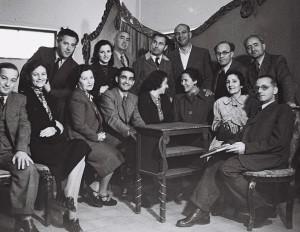 Gabima1942a