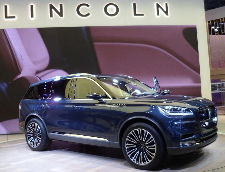 Lincoln1a