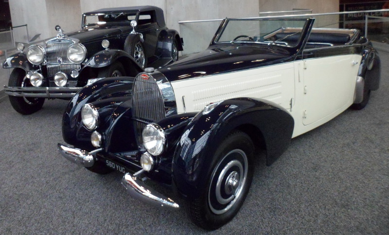 NYIAS18-old2a1