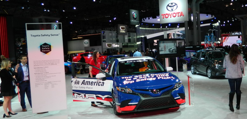 Toyota18-1