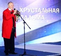 Zaitsev1